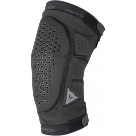 Dainese Trail Skins Knee Guard