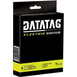 Datatag E-Bike / E-Mobility System