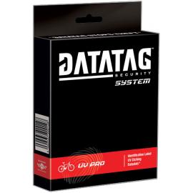Datatag UV Pro Cycle Marking System