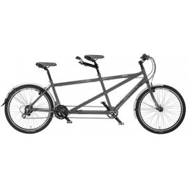 Dawes Discovery Twin Tandem