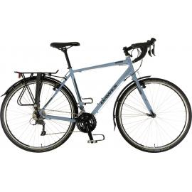 Dawes Galaxy Touring Bike