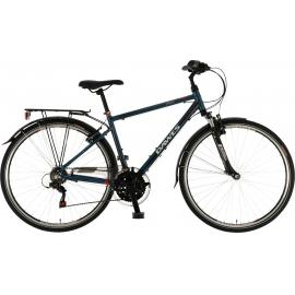 Dawes Mirage Urban HT Dark Blue