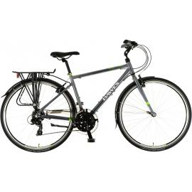 Dawes Mojave Urban Bike Grey