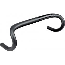 Deda Superleggera RS Handlebar