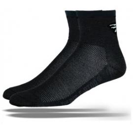 Defeet Aireator D Logo Sock