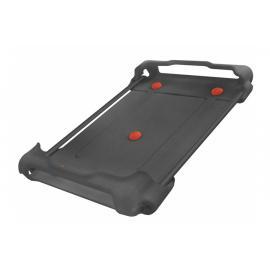 Delta XL Smartphone Caddy Black