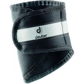 Deuter Neo Pants Protector