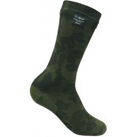 Dexshell Camouflage Sock