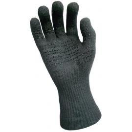 Dexshell Duty Glove