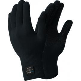 Dexshell Ultra Flex Glove