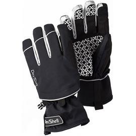 (Dexshell) Dexshell Ultra Therm Glove