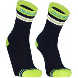 Dexshell Pro Visability Cycling Sock
