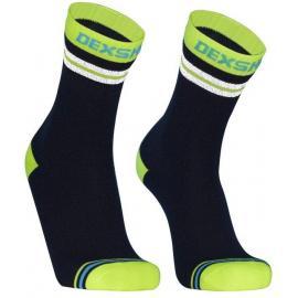 Dexshell Pro Visability Cycling Sock