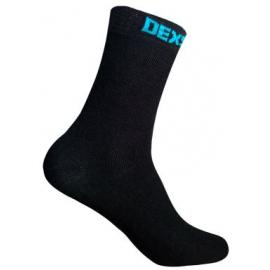 Dexshell Ultra Thin Sock