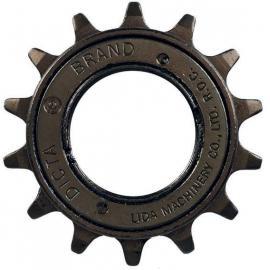 Diamondback Freewheel 16T 1/2