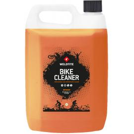 Dirtwash Bike Cleaner 5ltr