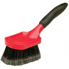 Dirtwash Softwash Brush