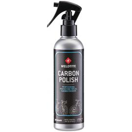 Dirtwash Carbon Clean and Protect Pump Spray 250ml