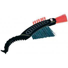 Dirtwash Sprocket Brush