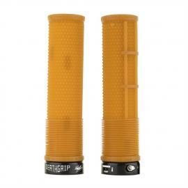 DMR BRENDOG DeathGrip Non Flange Thin Grip