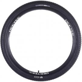 DMR Moto DJ 26x2.2 72tpi Wire Bead Tyre