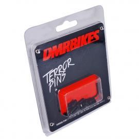 DMR Terror Pins Pack of 20