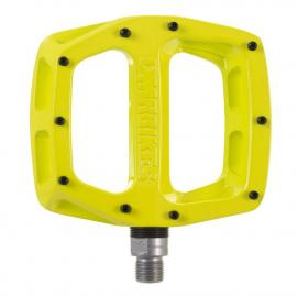 DMR V12 Mountain Bike Pedal 9/16