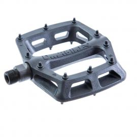 DMR V6 Plastic Pedal