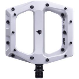 DMR Vault 'Brendog' V2 Pedal 9/16