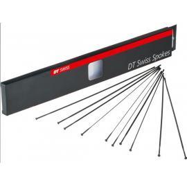 DT Swiss Aero Lite Straight Pull Spokes 14g = 2mm, box 20