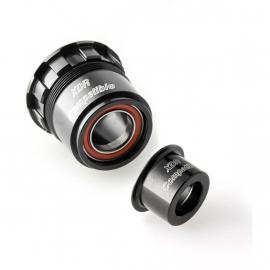 DT Ratchet freehub conversion kit for SRAM XDR, 142/12mm
