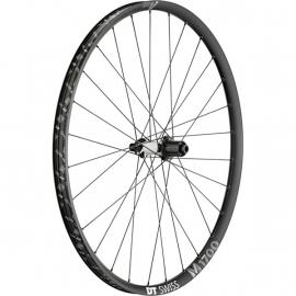 DT Swiss E 1700 29er Shimano Rear Wheel