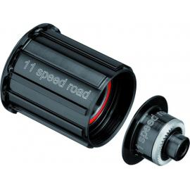Madison Ratchet freehub conversion kit for Shimano 11-speed Road