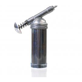 Dualco Mini Grease Gun