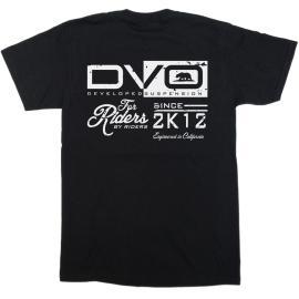 DVO 2K12 T-Shirt