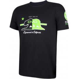 DVO Cali Bear T-Shirt