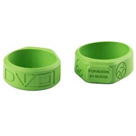 DVO Emerald Bumpers