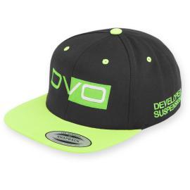 DVO Hat Snapback