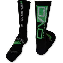 DVO Logo Sock