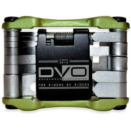 DVO Multi-Tool