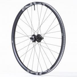 E-Thirteen TRS Race Carbon Trail XD Driver 27.5in Rear Wheel