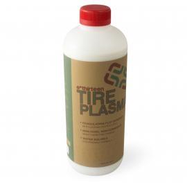 E-Thirteen Tyre Plasma Tubeless Sealant 1Litre One Colour