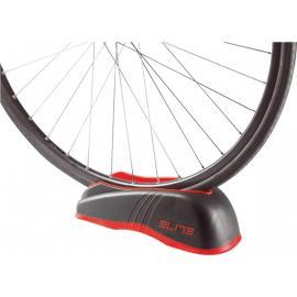 Elite Elastogel Travel Block Front Wheel Riser