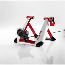 Elite Novo Force Turbotrainer