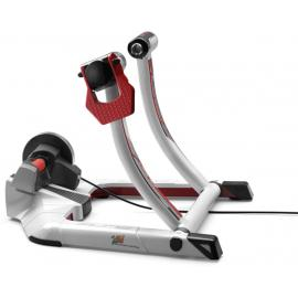 Elite Qubo Power Smart B+ Turbotrainer