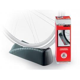 Elite Travel Block Front Wheel Riser