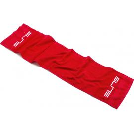 Elite Zugaman Training Towel