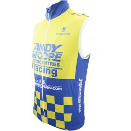 Andy Moore Endura Compact Gilet