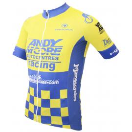 Andy Moore Endura FS260-Pro SS Jersey