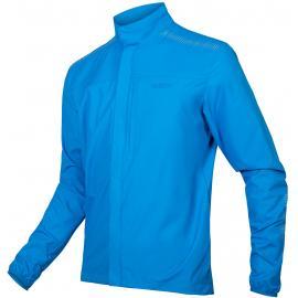 Brompton Barcelona Packable Jacket